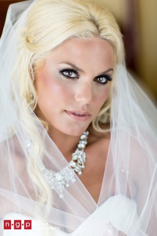 Award-Winning Hair and Makeup by Salon Tease Naples Florida