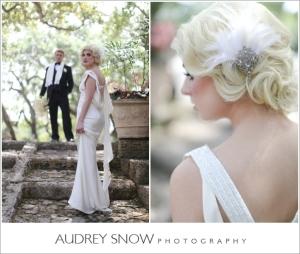 audreysnow-vizcaya-miami-wedding-photography_0584