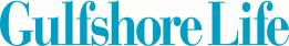 gulfshore life logo