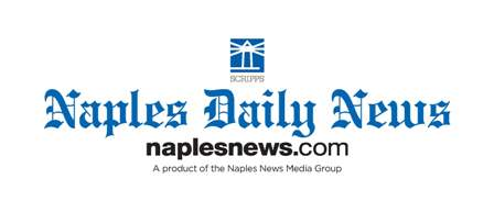 Naples Daily News