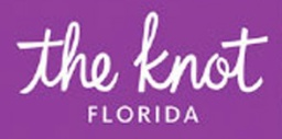 The Knot Florida