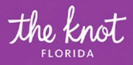 The Knot Florida