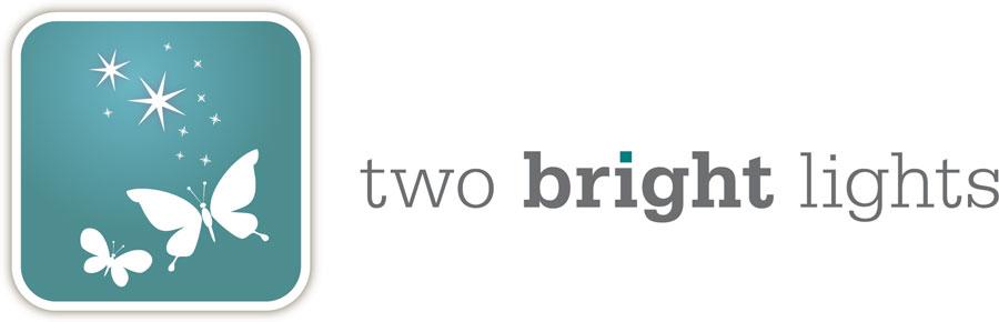 TwoBrightLightsBanner