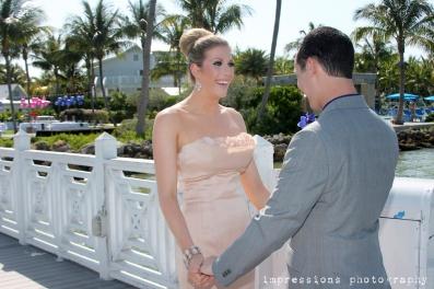 Award-Winning Bridal Hair and Makeup by Salon Tease