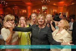 Salon Tease LaPlay beach Wedding