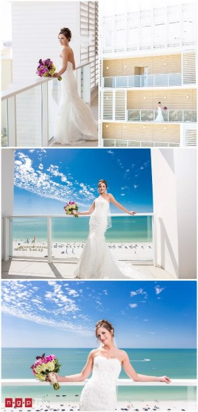 Salon Tease Marco Island Marriott Weddings