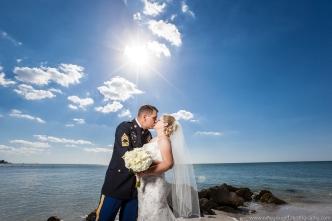 Salon Tease Naples Beach Hotel Weddings