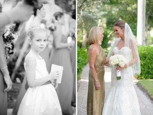 Lauren4Salon Tease LaPlaya Wedding