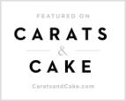 Carats-Cake-Logo