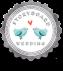 Storyboad Wedding