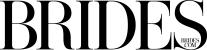 Salon Tease Brides Magazine