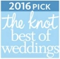 Salon Tease 2016 The Knot Best Of Weddings
