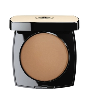 Salo Tease 5 Minute Face Chanel Bronzer